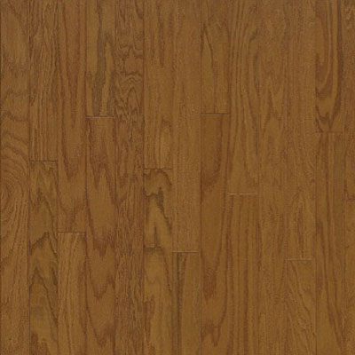Mannington American Oak Plank 3 - 3/8 Honey Grove