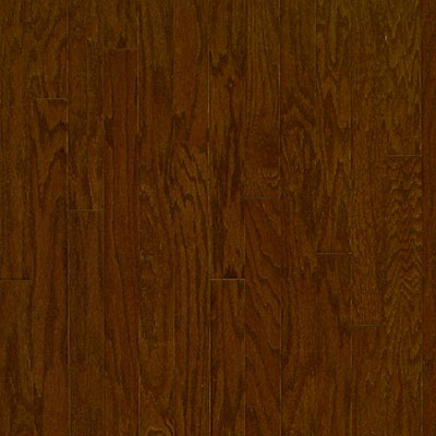 Mannington American Oak Plank 3 - 3/8 Old Bronze