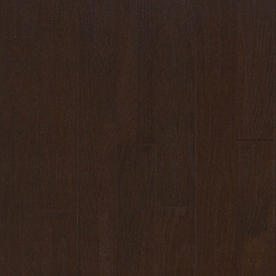 Mannington American Oak 5 - LockSolid Clubhouse AMPLG05CLB1