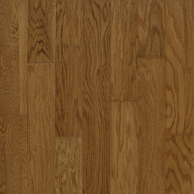 Mannington American Oak 5 - LockSolid Honey Grove AMPLG05HG1