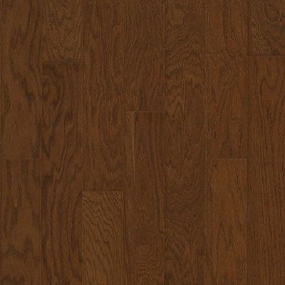 Mannington American Oak 5 - LockSolid Old Bronze AMPLG05OBZ1
