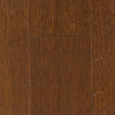 Mannington Andino Cherry Plank 3 Natural AC03NA1