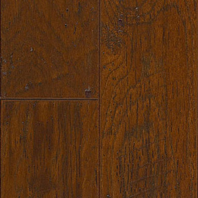 Mannington Arrow Rock Hickory Ember ARH05EML1