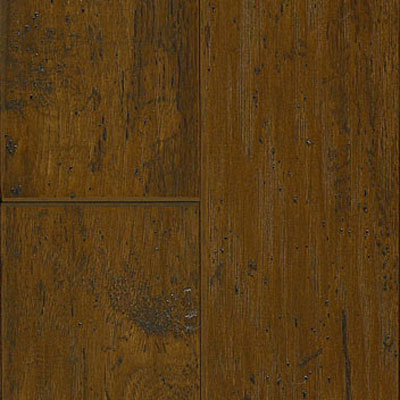 Mannington laminate floors laminate flooring ask home design for Vitality laminate flooring reviews