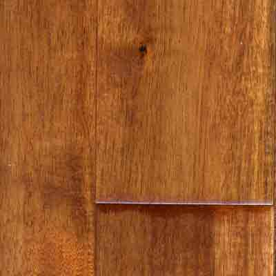 Pros and cons of acacia hardwood use and care of for Wooden flooring dealers