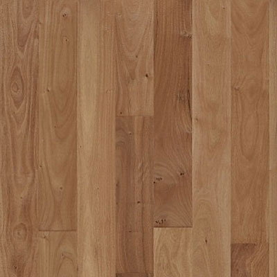 Mannington Atlantis Prestige Amendoim Natural NEA05NA1