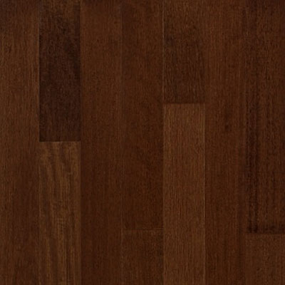 Brazilian cherry mannington brazilian cherry hardwood for Cherry hardwood flooring