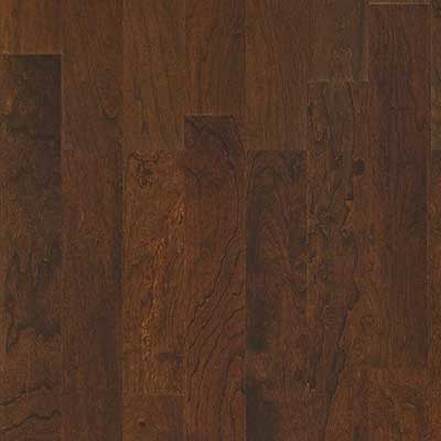 Mannington Caspian Black Forest Cherry Burnt Umber WCB05BU1