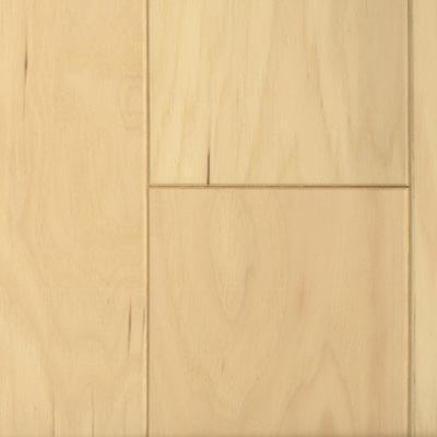 Mannington Blue Ridge Hickory Plank Natural
