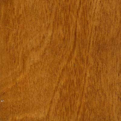 Mannington Castle Rock Butternut Birch CRH05BN1
