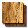 Chesapeake Hickory Plank