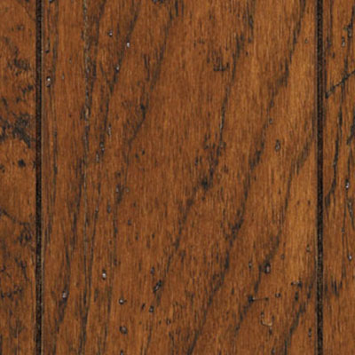 Chesapeake Hickory Plank Cherry Spice