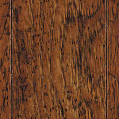 Chesapeake Hickory Plank Olde Town