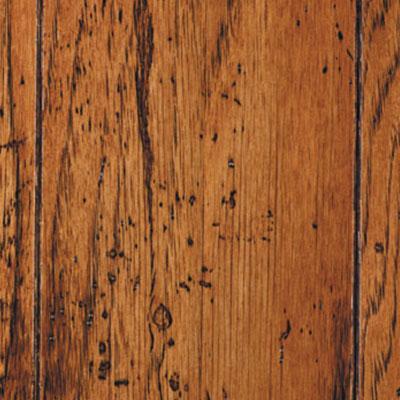 Chesapeake Hickory Plank Savannah