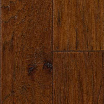 Mannington Eagle Pass Hickory Rawhide (dropped) EPH085RH1