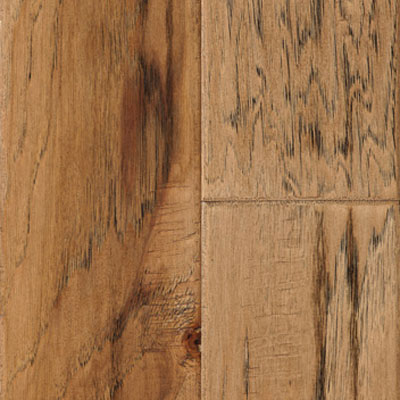 Mannington Eagle Pass Hickory Tumbleweed (dropped) EPH05TW1