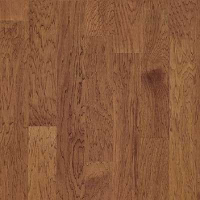 Mannington Caspian Early American Hickory Almond WCC05AL1