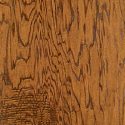 Mannington Earthly Elements 12x12 Hickory Hickory Ember WTH12x12EM1