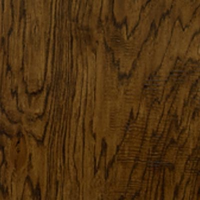 Mannington Earthly Elements 12x24 Hickory Hickory Root WTH12X24R1