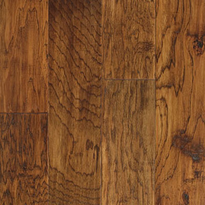 Mannington Earthly Elements Hickory 6 Plank Hickory Root Plank WTH06R1