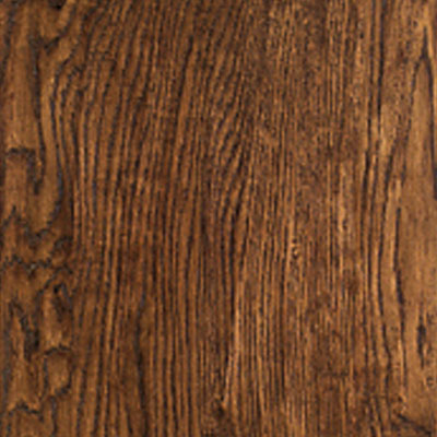 Mannington Earthly Elements 12x12 Oak Oak Earth WTO12x12ER1