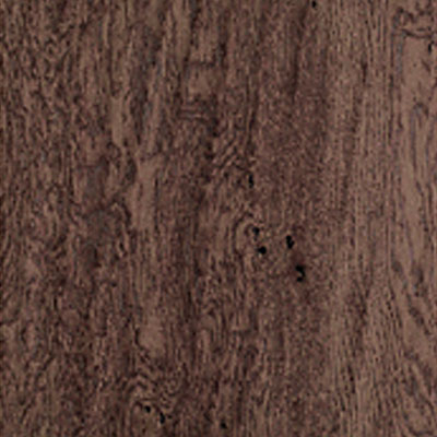 Mannington Earthly Elements 12x24 Oak Oak Graphite WTO12x24GR1