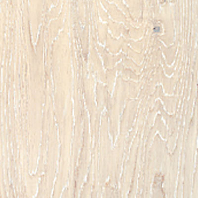Mannington Earthly Elements 12x24 Oak Oak Pearla WTO12x24PL1