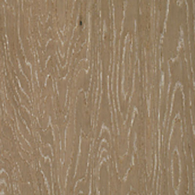 Mannington Earthly Elements 12x24 Oak Oak Smoke WTO12x24SM1