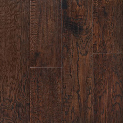 Mannington Earthly Elements Oak 6 Plank Earth WTO06ER1