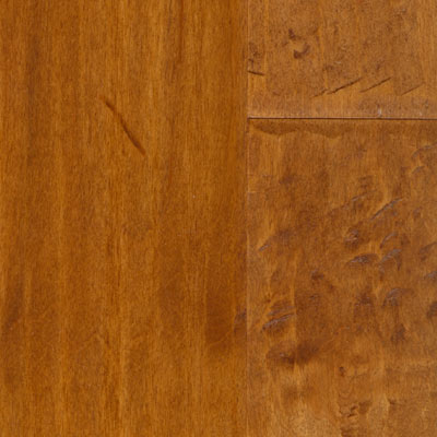 Mannington Gatehouse Maple Plank Caramel GM05CMN1