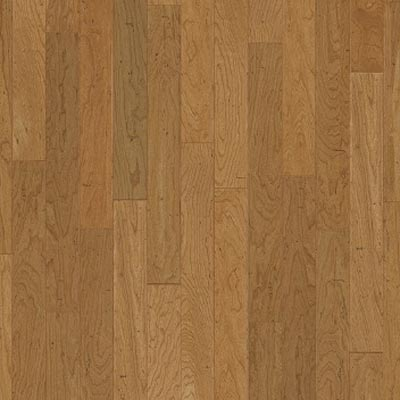 Laminate flooring wood laminate flooring mannington for Hardwood floors hamilton