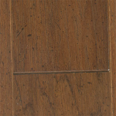 Mannington Hampton Hickory Plank Cherry Spice (dropped) RA05CSL1