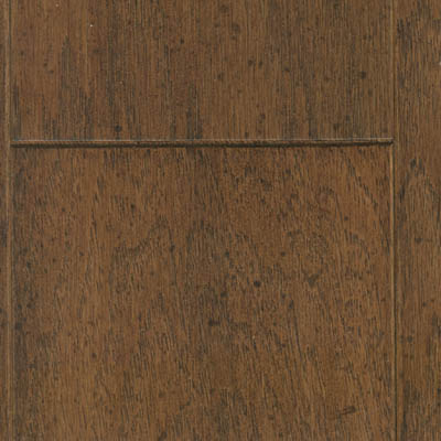 Mannington Hampton Hickory Plank English Leather (dropped) RA05ELL1