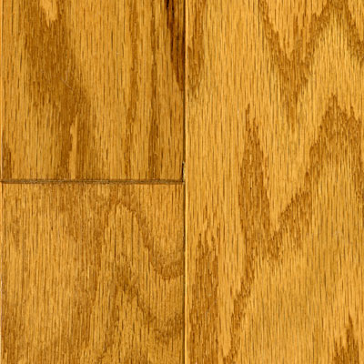 Mannington Harrington Oak Plank 3 Honeytone HR03HTL1