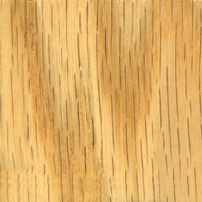 Mannington Harrington Oak Plank 3 inch Natural HR03NAL1