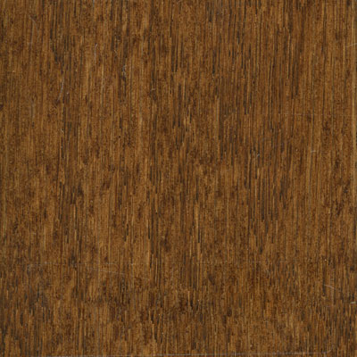 Mannington Harrington Oak Plank 3 Sable HR03SBL1