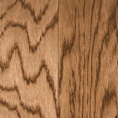 Mannington Harrington Oak Plank 3 inch Saddle HR03SDL1