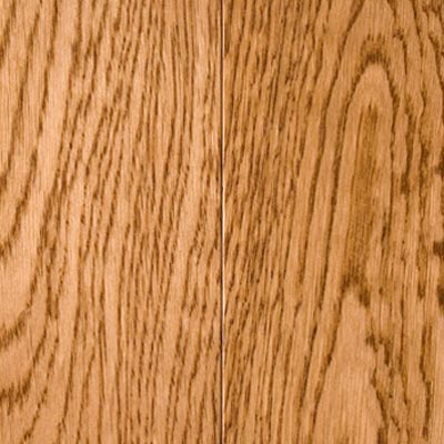 Mannington Harrington Oak Plank 3 Wheat HR03WHL1