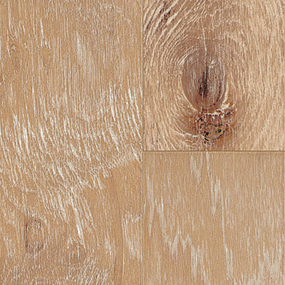 Mannington Haywood Hayworth Platinum HAW05PT1