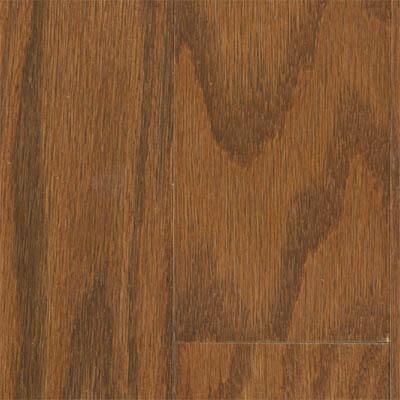 Laminate Flooring Heartland Laminate Flooring