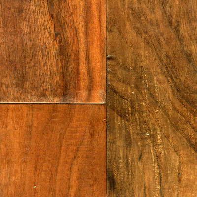 Mannington Woodbridge Walnut Plank Natural WW05NA1