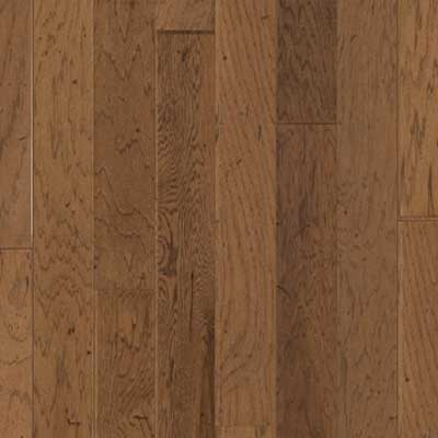Mannington Highland Hickory (Discontinued) Cherry Spice HL05CS1