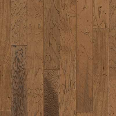 Mannington Highland Hickory (Discontinued) Congnac HL05CCL1