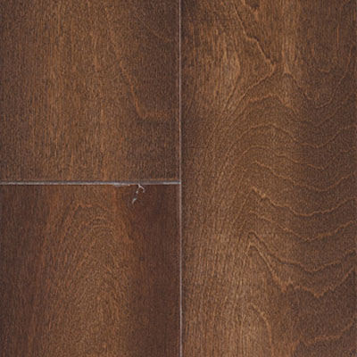 Mannington Hometown - Chelsea Birch Brownstone HTC05BRS1