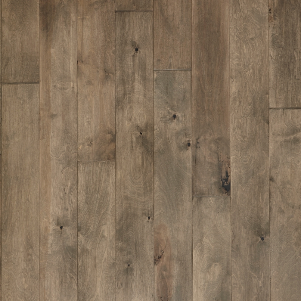 Mannington Iberian Hazelwood Almond