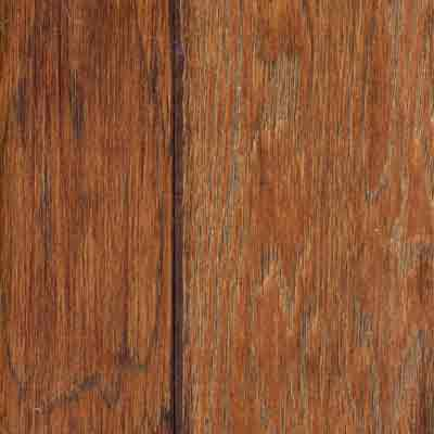 Mannington Inverness - Kings Grove Hickory English Leather IVH05ELL1