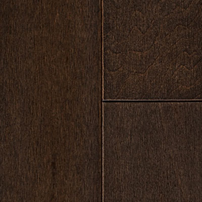 Mannington Madison Maple Charcoal MAM03CHRL1