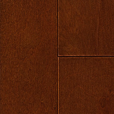 Mannington Madison Maple Cherry Spice MAM03CSL1