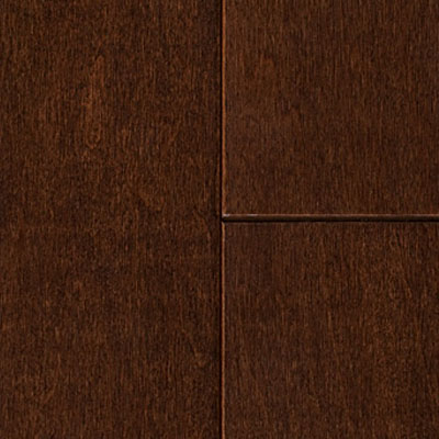 Mannington Madison Maple Chocolate MAM03CHL1