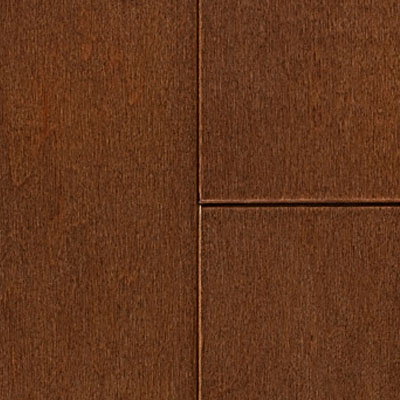 Mannington Madison Maple Java MAM03JAL1